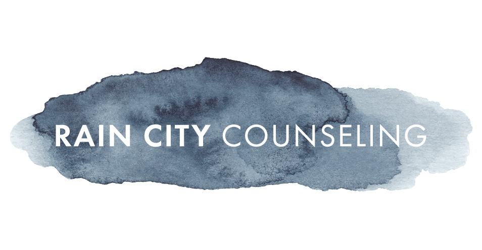 Rain City Counseling specializes in Healthy Relationships, Self Compassion, Mindfulness, LGBTQ+, and Life transitions therapy in Seattle, Washington